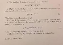 advanced physics archive november 02 2016 chegg com