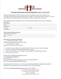 nanny resume examples horsham day horsham township pennsylvania business courtyard registration form 2015