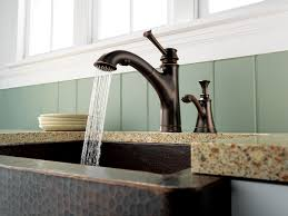brizo faucets kitchen brizo baliza kitchen faucet brizo denver showroom pinterest