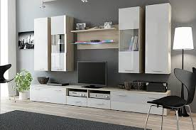 dream ii living room wall unit is created with the modern