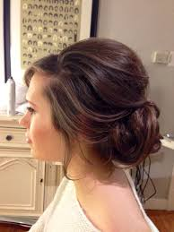 wedding hair pinterest perfectly loose updo by me pinterest loose updo updo and prom
