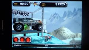 monster trucks nitro download monster trucks nitro 2 gratis apps recomendacion del dia youtube