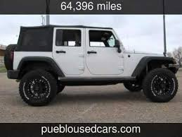 jeep rubicon 4x4 4 door 2008 jeep wrangler unlimited 4x4 4 door v6 unlimited x used cars