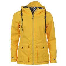 showerproof cycling jacket ladies waterproof jackets