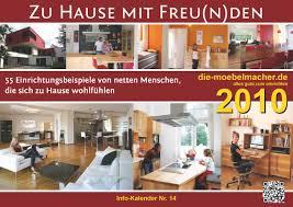 Schlafzimmer Auf Englisch Beschreiben Kalender 2010 Die Möbelmacher