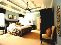 bedroom idea bedrooms for girls romantic 13 smart images