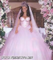 price wedding dresses