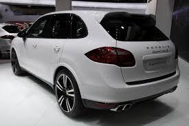 2014 porsche cayenne turbo s price 2014 porsche cayenne turbo s detroit auto autotrader