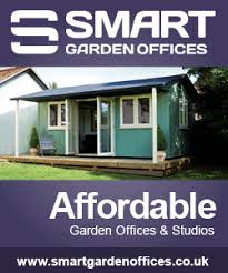 planning permission guide for garden offices garden rooms and