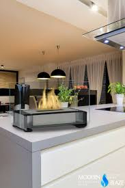 62 best fireplaces images on pinterest homes electric