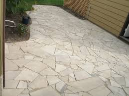 paver patio designs patterns lovely concrete paver patio design ideas patio design 272