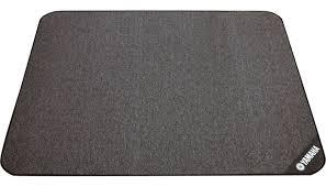 ishibashi rakuten global market yamaha dm2016 drum mat