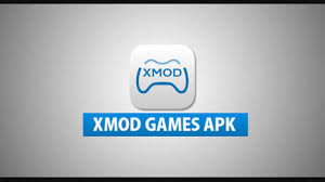 descargar x mod game android how to download xmod games on android no root youtube