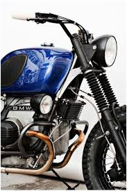 lexus motorcycle 267 best bmw motorrad images on pinterest bmw motorcycles