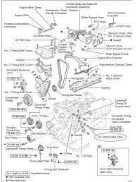 diagrams 1000706 toyota echo wiring diagram u2013 repair guides