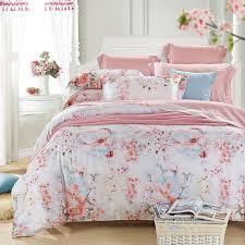 Cream Colored Comforter Cream Colored Comforter Sets Home Design Ideas