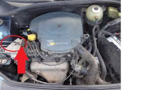 renault fuel pump diagram wiring diagram simonand