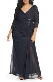 halloween busts women u0027s full bust dresses nordstrom nordstrom
