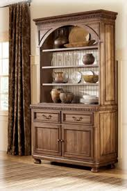 Kitchen Hutch Ideas 45 Best Furniture Images On Pinterest Furniture Ideas Bedroom