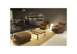 tables ligne roset official site garry ligne roset coffee table milia shop