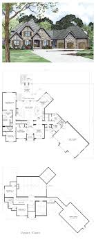 country european house plans 63 best country house plans images on country