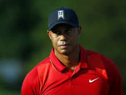 Tiger Woods How Tiger Woods Became Usa U0027s Secret Ryder Cup Weapon
