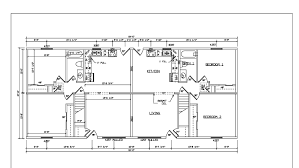 modular homes duplex multifamily page 06 jpg