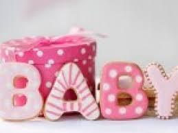 décoration chambre bébé fille pas cher photo tableau déco chambre bébé pas cher par deco