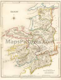 Counties In England Map by Historic Maps All Island Ireland Map Collections At Ucd And On
