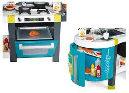 cuisine tefal touch cuisine touch idées de design maison faciles