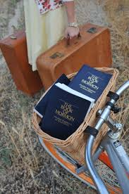 45 best missionary images on pinterest sister missionaries