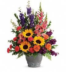 flower delivery san jose sympathy funeral flowers delivery san jose ca s flowers