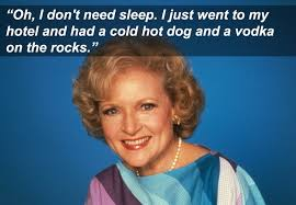 Betty White Memes - betty white quotes letvent oh betty white pinterest