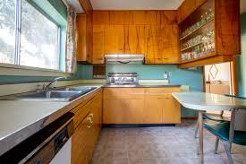 kitchen designers richmond va elegant well preserved midcentury home in virginia asks 450k