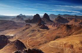 travel interesting facts about sahara desert