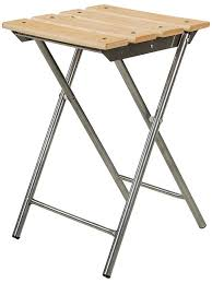 Small Wood Folding Table Small Wooden Folding Table Finelymade Furniture