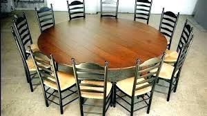 12 chair dining table extendable dining table seats 12 marvellous for your oval wadaiko