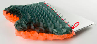 innovative materials hello materials blog joining material experts from around the