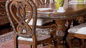 Aico Furniture Dining Room Sets Aico Furniture Clearance Monte Carlo Dining Room Set