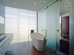 better contemporary room dividers trends u2014 contemporary