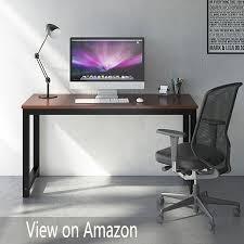 The Best Computer Desk Computer Desktop 10 Best Computer Desk Dec 2017 You Should