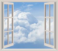 open that window part 1 cc pace