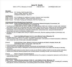 Phlebotomy Resume A Sample Of A Cover Letter For A Teacher Best Curriculum Vitae