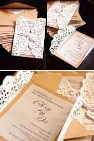 diy bridal shower invitations template diy bridal shower invitations template