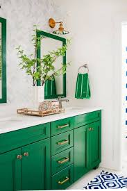 100 small bathroom colour ideas best 25 small powder rooms