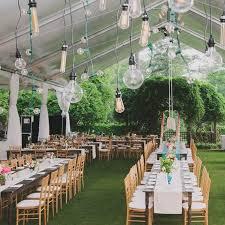 garden wedding venues 18 gorgeous garden wedding venues in the us brit co