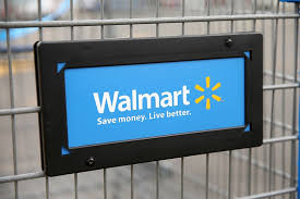 Long And Foster Help Desk Walmart Cashier U0027s Act Of Kindness Helps Foster Parent In Time Of