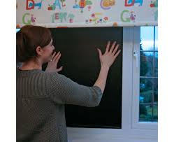 Blackout Nursery Curtains Uk by Magic Blackout Sheets A1 10 Sheets Paper Flip Charts