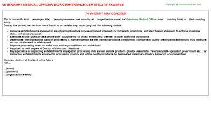 Medical Certification Letter Sle Sample Medical Certificate Letter Fit To Work Best Design