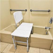 Bathroom Transfer Bench Bathroom Bath Transfer Bench For Elderly Bathtub Guide The Basics